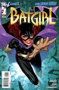 batgirl-new-52-1