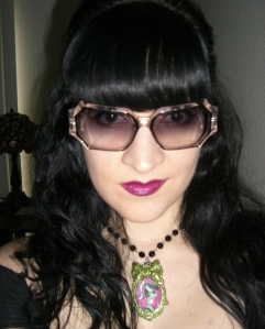 elvira-glasses